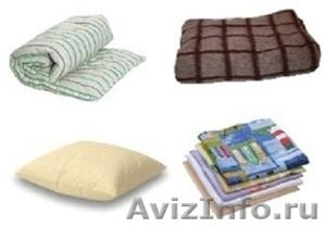 Трёхъярусные металлические кровати для общежитий, кровати для студентов - Изображение #4, Объявление #1478856