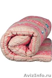 Трёхъярусные металлические кровати для общежитий, кровати металлические дёшево - Изображение #7, Объявление #1478855