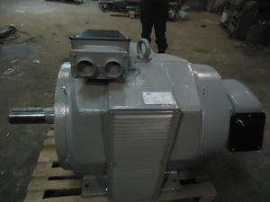 ПРОДАМ электродвигатель 5АНК315В8 160кВт 750об/мин - Изображение #1, Объявление #1699465