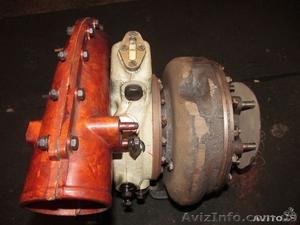Продажа запчастей к дизельному двигателю К661  (6Ч 12/14) - Изображение #7, Объявление #1234553