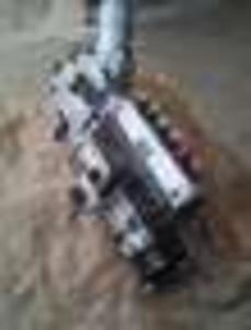 Продажа запчастей к дизельному двигателю К661  (6Ч 12/14) - Изображение #6, Объявление #1234553