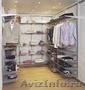 Гардеробная комната ELFA на заказ за 3 дня - Изображение #3, Объявление #10068