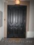Ремонт и реставрация мебели, дверей., Объявление #23956