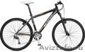 велосипед  SCOTT Aspect 30  модель 2010 года