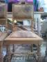 Обивка,ремонт мягкой мебели.Пошив,ремонт одежды. - Изображение #2, Объявление #54456