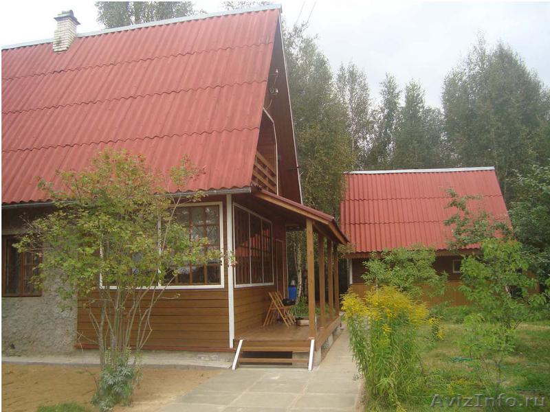 Проект дома 6х9 из пеноблока