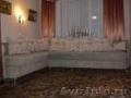 диван раскладной угловой