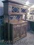 Реставрационная мастерская по старинным технологиям - Изображение #2, Объявление #102753