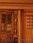 Буфет 19 век (дуб массив) - Изображение #3, Объявление #152745