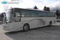 автобус Daewoo BH120F Royal Cruiser II (New)