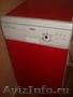 «Посудомоечная машина Zanussi ZDS 204»