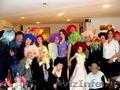 ВЕДУЩИЙ на свадьбу в СПб, ТАМАДА на юбилей в СПб. МУЗЫКА+ ФОТО - Изображение #2, Объявление #145038