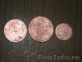 монеты России недорого