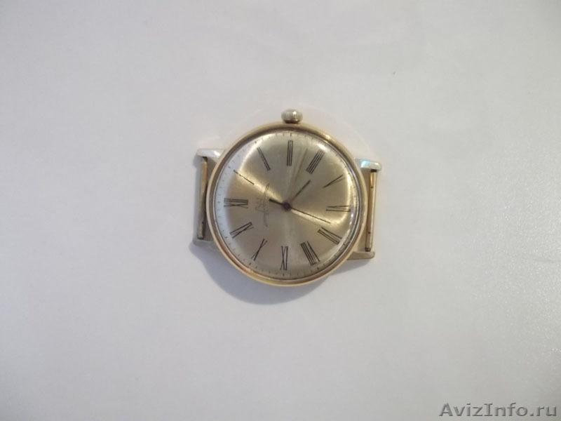 Описание: На фото: Часы женские механические наручные Луч СССР... . Добавил(а): Наталия