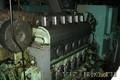 Судовые дизель генераторы WARTSILA 6L20