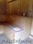 Коттедж с баней и бассейном во Всеволожске