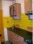 Квартира в Феодосиидля вашего отдыха, центр, у моря - Изображение #2, Объявление #226521
