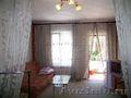 Квартира в Феодосиидля вашего отдыха, центр, у моря, Объявление #226521