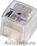 Счетчики малого расхода топлива VZD, VZP, DFM - Изображение #2, Объявление #224698