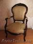 Ремонт и реставрация мебели. - Изображение #2, Объявление #264058