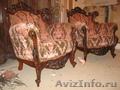Ремонт и реставрация мебели. - Изображение #3, Объявление #264058