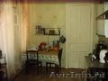 Уютная большая комната (18 м2) посуточно в центре возле метро  - Изображение #3, Объявление #218033
