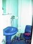 Уютная большая комната (18 м2) посуточно в центре возле метро  - Изображение #5, Объявление #218033