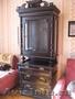 Ремонт и реставрация мебели.