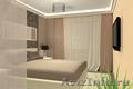 Дизайн интерьера, декор