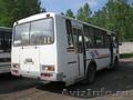 Продам ПАЗ 4234 б/у