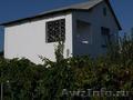 Сдается 2-х Этажный дом-дача в Крыму,  в чистом районе Севастополе.