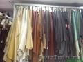 Спецпредложение в СПб  : кожа для мебели Элитная пр.Италии разных цветов