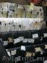 Кожа-лайка пр.Италии черного цвета супер-качества для ремонта и пошива модной од