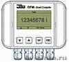 Счетчики учета расхода топлива DFM8ECO с бортовым компьютером DFM BC - Изображение #2, Объявление #319668