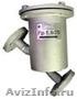 Фильтры для топлива ФЖУ