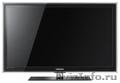 Телевизор Samsung UE-37C5100QW