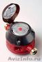 Счетчики учета топлива VZO 15-50, VZF 15-50., Объявление #346753