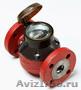 Счетчики учета топлива VZO 15-50, VZF 15-50. - Изображение #2, Объявление #346753