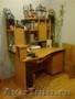 Угловой компьютерный стол,  м. Дыбенко