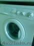 Продам стиральную машину - INDESIT