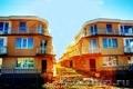 Квартиры в Болгарии на побережье, Объявление #379713