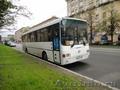 Продажа автобусов с пробегом ГолАЗ-ЛиАЗ 5256