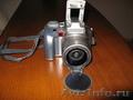 Пленочная зеркальная фотокамера Olympus IS 300