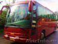 продажа автобусов ИВЕКО