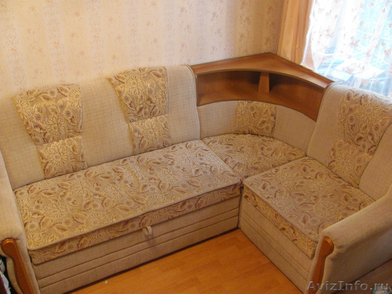 Ульяновские диваны Москва с доставкой