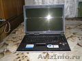 Продам ноутбук ASUS A7Useries