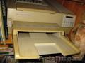 Лазерный принтер,  SilentWrite S60P