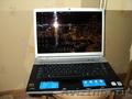 Продажа   ноутбука SONY-WAIO