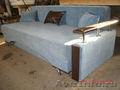 Новый евро диван (со склада)