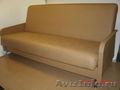 диван-книжка со склада ц-4500р.